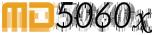 MD5060x